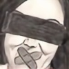BoncA's avatar