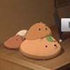 BonCats's avatar