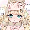 Bonchilo's avatar