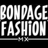 bondagefashionmx's avatar