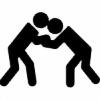 bondagefighttickle's avatar