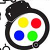 BondageGames's avatar