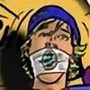 bondageincomics's avatar