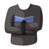 bondagenerd's avatar