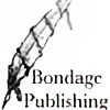 BondagePublishing's avatar