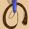 bondagewriter's avatar