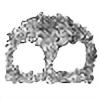 bondangail's avatar