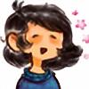 BonDB21's avatar
