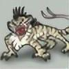 bondcar96's avatar