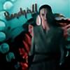 Bondgirll's avatar