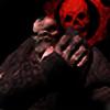 bondlaw's avatar