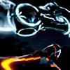 bondofflamex3's avatar