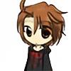 bondster's avatar