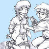 Bondwrtr's avatar