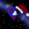 bondy02's avatar