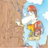 Bondya's avatar