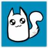 Bondyevk's avatar