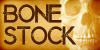 Bone-Stock's avatar