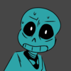 bone-tired's avatar