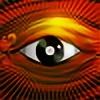 BONE142's avatar