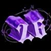 bone26's avatar