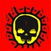 bone37's avatar