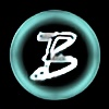 Bone77's avatar