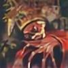 Bonearm's avatar