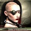 BoneBeauty's avatar
