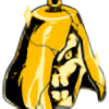 Bonebell's avatar
