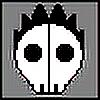 BoneBoneKing's avatar