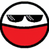 BoneBreakerPL's avatar