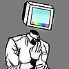 bonecat72's avatar
