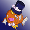 BoneCheese's avatar