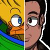 BoneChill32's avatar