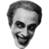 bonecock's avatar