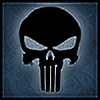 Bonecraker's avatar