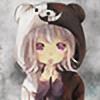 Bonecurse's avatar