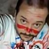 Bonedaddybruce's avatar