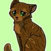BoneDaddySkelton's avatar