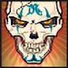 bonedaddystudios's avatar