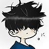 BoneDescent's avatar