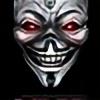 BoneDragonRider's avatar