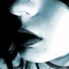 bOnEdRoP's avatar