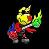 Bonedude666's avatar