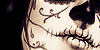 bonefaced's avatar