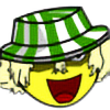 BoneFreeze's avatar
