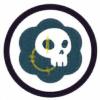 Bonegard's avatar
