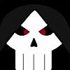 Boneguy's avatar