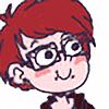 BoneHatter's avatar